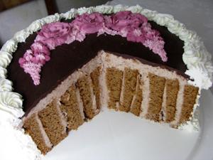 tocak torta