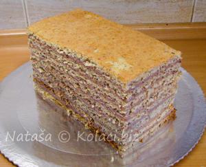 torta-prije-dekoracije