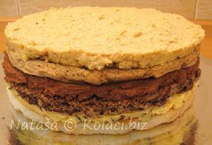 torta-sa-tri-biskvita