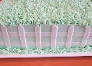 trava na torti